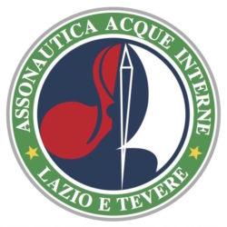 ASSONAUTICA ACQUE INTERNE LAZIO E TEVERE